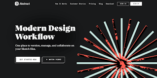 100 Modern Design Blog 20 Web Design Trends For 2019 Webflow