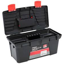 DUNN Plastic Tool Box With Lift Out Tray | BIG W Work Trucks Archives Trucksunique Husky Truck Bed Toolbox Property Room Dee Zee Tool Box Single Lid Crossover Midcentury Modern Boxes Redesigns Your Home With More Home Depot Inch Hand Archdsgn Surprising Deep Tool Gallery Of Cars Pictures 79756 What You Need To Know About Salient Trac Mount Kits 70 In Topsider Black Lowprofile Boxthd70lpb The 52 Chest Friday