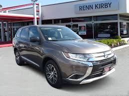 100 Used Trucks For Sale In Md Car Specials In Frederick MD Renn Kirby Mitsubishi