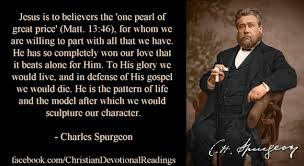 The Paradoxical Truth Is That Salvation Free But It May Cost You All Have I Was Reminded Of Time Read Through Book Titled Gospel