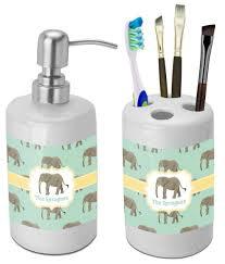 Bath Spout Cover Target by Bathroom Basket Towels Kids Zara Home Spain Shaped Elephant
