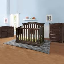 graco crib with drawer baby crib design inspiration