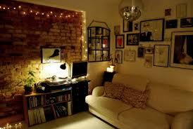 Dream Apartments Tumblr Apartment Ideas