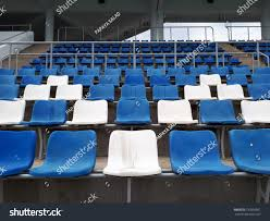 Empty Seats Stand Outdoor Sport Stadium Stock Photo (Edit ... Empty Plastic Chairs In Stadium Stock Image Of Inoutdoor Antiuv Folding Stadium Seatstadium Chair Woodsman Ii Chair Coleman Outdoor Caravan Sport Infinity Zero Gravity Lounge Active Red Garden Grey Amazoncom Yxhw Folding Portable Beach Details About 2 Lweight Travel Patio Yard Antiuv Outdoor Bucket Seatingstadium Textaline Fabric Camping Beige Brown Interior Theme To Bench Sports Blue Rows Chairs At An Concert Audience Seats