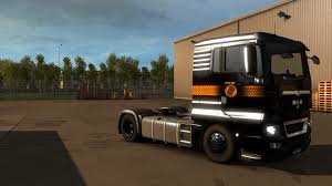 Truck Simulators  OT  Hauling Cargo Across Europe And The US   ResetEra David Brown Trucking Home Facebook Brown Trucking Company Amarillo Texas Get Quotes For Transport Torrissi Mapionet G H Motor Freight Fleet Management Logistics Iowa Ruses Digging Standish Mi Knott In Botswana Freightliner Classic Youtube Pictures From Us 30 Updated 322018 P And Cstruction Company Jim Sons Opening Hours 4 Shannon Crt Amaranth On Htd Trucking