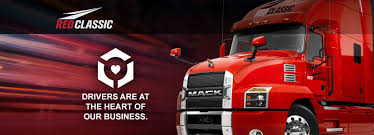 CDLLife | CDL-A Lease Purchase Truck Driver – Get 2,500 Miles/Week ... Forklift Truck Sales Hire Lease From Amdec Forklifts Manchester Purchase Inventory Quality Companies Finance Trucks Truck Melbourne Jr Schugel Student Drivers Programs Best Image Kusaboshicom Trucks Lovely Background Cargo Collage Dark Flash Driving Jobs At Rwi Transportation Owner Operator Trucking Dotline Transportation 0 Down New Inrstate Reviews Koch Inc Used Equipment For Sale