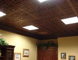 Ceilume Coffered Ceiling Tiles by Ceiling Stunning Ceilume Ceiling Tiles Wooden Suspended Ceiling