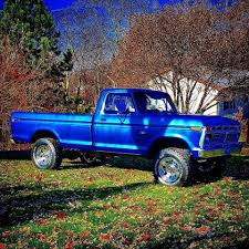Electric Blue Ford -truck 1976 | Ford's | Pinterest | Ford Trucks ... Amazoncom New 124 Wb Special Trucks Edition Blue 2017 Ford 2019 Ford Ranger First Look Kelley Blue Book Trucks Best Image Truck Kusaboshicom F150 Black 4x4 Built Tough Hoodie Sweatshirt Small Tuscany Mckinney Bob Tomes Lease Specials Boston Massachusetts 0 The Most Expensive Raptor Is 72965 Mud Truck Beautiful Cars And Trucks Awesome Featured Cars Suvs Pittsburg Ca Near Antioch For Sale Ruth Traxxas Rtr Slash 110 2wd Tra580941