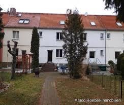 einfamilienhaus rmh in dresden seidnitz update