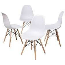 Sydnea White Acrylic Brown Wood Finished Dining Chair, White ... White Fniture Co Mid Century Modern Walnut Cane Ding Chairs Bross White Fabric Chair Resale Fniture Of America Livada I Cm3170whsc2pk Coastal Set 2 Leatherette Counter Height Corliving Hillsdale Bayberry Of 5791 802 4 Novo Shop Tyler Rustic Antique By Foa On 4681012 Pieces Leather In Black Brown Sydnea Acrylic Wood Finished Amazoncom Urbanmod
