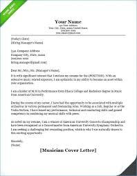 Cover Letter For Customer Service Officer With No Experience Client