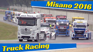 European Truck Racing Championship - Misano 2016 - YouTube Truck Racing At Its Best Taylors Transport Group Btrc British Truck Racing Championship Sport Uk Zolder Official Site Of Fia European Monster Drag Race Grave Digger Vs Teenage Mutant Ninja Man Tga 164 Majorette Wiki Fandom Powered By Wikia Renault Trucks Cporate Press Releases Mkr Ford Shows Off 2017 F150 Raptor Baja 1000 Race Truck At Sema Checking In With Champtruck Competitor Allen Boles On His Small Racing Proves You Dont Have To Go Fast Be Spectacular Guide How Build A Brands Hatch Youtube