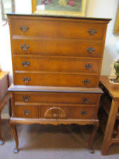 maple antique dressers vanities ebay