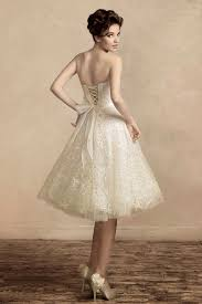 Papilio Wedding Dresses 2013 Kate Short Bridal Frock Marchesa Ronald Joyce Dress With