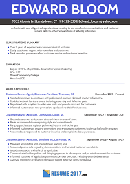 New Resume Trends | Digitalpromots.com The Resume Vault The Desnation For Beautiful Templates 1643 Modern Resume Mplate White And Aquamarine Modern In Word Free Used To Tech Template Google Docs 2017 Contemporary Design 12 Free Styles Sirenelouveteauco For Microsoft Superpixel Simple File Good X Five How Should Realty Executives Mi Invoice Ms Format Choose The Best Latest Of 2019 Samples Mac Pages Cool Cv Sample Inspirational Executive Fresh