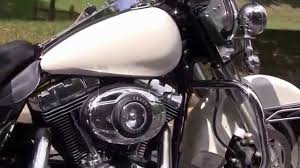 Used Harley Davidson Motorcycles For Sale On Craigslist - YouTube