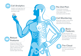 The Jive Body | Jive Resource Center Jive For Auto Dealerships Infographics Resource Center Hosted Voip Vs Youtube G2 Crowd Cloud Phone System Affinity Computers Inc What Is Frost Sullivan Lauds Communications Tripledigit Growth Solveforcecom Law Firm Business Ag Dialpad Contact