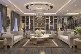 3d projeler zebrano mobilya wohnzimmer luxus