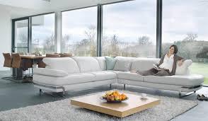 canapé tendance salons tendance meubles meyer