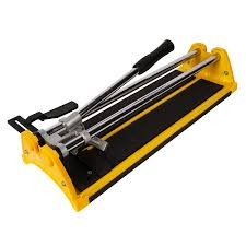 Amazing Tile And Glass Cutter by Q E P 14 In Tile Cutter Lowe U0027s Canada