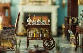 barwagen antik lager und regale