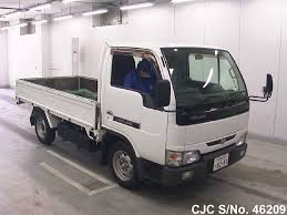 2000 Nissan Atlas Truck For Sale   Stock No. 46209   Japanese Used ... Used Nissan Cefiro 2000 For Sale Morcellement St Andre 1999 Frontier Overview Cargurus 33 V6 4x4 Custom By Cole Grant Carsponsorscom Filenissan Eco Truck In Italyjpg Wikimedia Commons Se Crew Cab Information And Photos Momentcar Zombiedrive White Ud 1800 Cs Truck Depot Filetw Cabstar 350 20131002jpg Nissan Frontier Extended