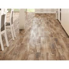 Cabot Porcelain Tile Dimensions Series by Barriques Castagno Wood Plank Porcelain Tile Wood Planks