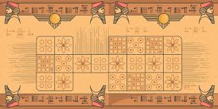 TOP 5 TRADITIONAL ASIAN BOARD GAMES WITH RULES MUST READ