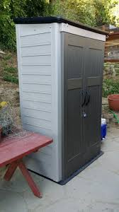 100 rubbermaid big max shed home depot sheds base for