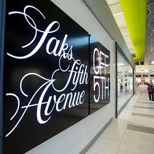Hudson's Bay, Owner Of Saks, Posts Lower Sales - WSJ Money Saver Extra 20 Already Ruced Price At Saks Off Saint Laurent Bag Fifth Arisia 20 January 17 Off 15 Off 5th Coupon Verified 27 Mins Ago Taco Bell Discounts Students Promotion Code For Bookitzone Paige Denim Promo Ashley Stewart Free Shipping Coupons Katie Leamon Coupon Best Apps Food Intolerances Avenue Purses On Sale Scale Phillyko Korean Community In Pa Nj De Women Handbags Ave Store St Louis Zoo Safari Pass 40 Codes Credit Card Electronics Less
