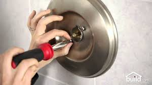 Fixing A Leaky Faucet Single Handle by Moen Single Handle Kitchen Faucet Leaking Ellajanegoeppinger Com