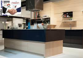 atelier de la cuisine l atelier de la cuisine chistophe normand