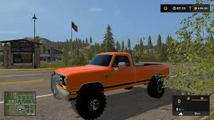 DODGE FARM TRUCK V1.0 CARS - Farming Simulator 2015 / 15 Mod Farm Truck Organic Food Design Vintage Agriculture Gmc Truck V 10 Fs17 Mods The Country Home 1956 Chevy Comes House And Bloom New Lambo Huracan Cant Believe Its Luck Drag Racing Against A Top Ten Reasons Trucks Arent Stolen Fastline Front Page Farmtruck Azn Louis Street Outlaws Cc Capsule Thai Etean No Frills Muffler Farmtruck Vs Lambo Youtube Farmtruck Straw Hat Wwwofarmtruckcom 500225 116 Little Buster Flatbed Action Toys