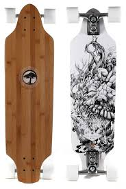 159 Best Longboards Images On Pinterest | Long Boarding, Long ... Best Cruiser Longboards 2015 Windward Boardshop Amazoncom Paris V2 180mm 50 Longboard Skateboard Trucks Set Of 183mm Gullwing Royce Pro Reverse Truck 14 Best Cruiser Wannabuy Images On Pinterest Globes Complete Flippin Board Co Seagull Fishtail Cruisers For The Street And Skate Park The Store Choice Products Bcp 41 Cruising Reviews For 2018 Brands 150mm Raw Muirskatecom Road Rider Freeride 45deg Race E Go Cruiser Electric Longboard Hicsumption