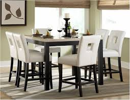 Magnificent Breathtaking Tall Dining Room Tables Unique Creative Of Black Table Delightful Picture High