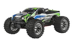 Amazon.com: NINCO 1/10 PREDATOR NITRO NH93079 REMOTE CONTROL ... Monster Jam Marks 20th Anniversary In Alamodome San Antonio Monster Truck Bodies And Paint Job Suggestion Thread Beamng Megalodon Truck Decal Pack Stickers Decalcomania News Allmonstercom Where Batman Wikipedia Jconcepts 2018 Event Schedule Big Squid Rc Car Photo Album Grave Digger Wikiwand Hot Wheels 25th Anniversary Predator Online Image Slymsterjamthompsonbolingarena2016 10 Scariest Trucks Motor Trend Is Totally Rad Autoweek