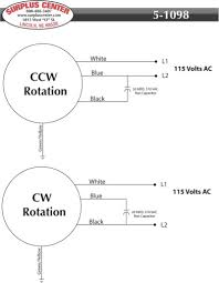 Harbor Breeze Ceiling Fan Capacitor Wiring by Motor Capacitor Wiring Diagram U0026 Ceiling Fan Motor Capacitor