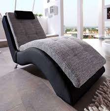 komfortable relaxliege vingo erholung und entspannung sind