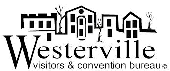 convention bureau westerville visitors and convention bureau a city within a park