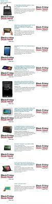 Tablet 7 Inch | Black Friday Deals For 2012 | Black Friday Online ... Classic Ghost Stories Barnes Noble Colctible Edition Youtube Cuts Nook Loose La Times 25 Best Memes About And Funko Mystery Box Unboxing Review July 2016 Retale Twitter And Hours Black Friday Friday Store Hours 80 Best Staff Picks Email Design Images On Pinterest Nobles Beloved Quirky 5th Ave Has Closed For Good The Book Deals From Amazon Bnbuzz See The Kmart Ad 2017 Here