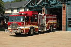 Fire Trucks   Solon, OH - Official Website Municipalities Face Growing Sticker Shock When Replacing Fire Japanese Fire Trucks Engines Stock Photo Royalty Free Image In Action Njfipictures Hire A Fire Truck Ny Giant Wall Decals Birthdayexpresscom Custom Smeal Apparatus Co Empty Favor Boxes Bc Rosenbauer Manufacture And Repair Daco Equipment Engine Wikipedia New Deliveries