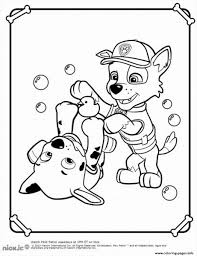 Paw Patrol Rocky Play Coloring Pages Printable And Book To Print For Free Find More Online Kids Adults Of