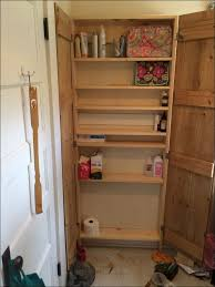 kitchen sellers cabinet parts cabinet hoosier hoosier cabinet