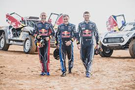 Dakar Rally: X-raid MINI JCW Team Lineup Announcement 5 Budget Build Offroad Platforms You Should Seriously Consider Bmws X6 Trophy Truck Rewrites The Book Aumotorblog Hpi Minitrophy 112 Scale Rtr Electric 4wd Desert Truck Wivan Kraken Vekta 5tt 15scale Trophy Rc Newb Pin By Ben Hartshorn On Kids 4x4 Pinterest Jeep Mini Jeep And Cars Hoonigan Dt 126 525hp With 17 Year Old Pro Axial 110 Yeti Score Bl Towerhobbiescom News Of New Car Release And Reviews 2016 Toyota Tundra Trd Best In Baja Off Road Classifieds Custom 1000