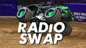 SWAPPING RADIOS W/ COTY SAUCIER || Pro Monster Truck Driver Drives RC Car Used 2018 Western Pro Plus Truck Body For Sale In New Jersey 11433 28 Ft Van 11339 3x20 Echo House Teen Wolf Wiki Rackit Truck Racks Gm Says 2016 Colorado Canyon Diesels To Popular Science Auto Tools Pinterest Brack 10200 Safety Rack Tractorhouse Chandler 14clt For Sale In Turlock California Matt Burton Commercial Fleet Sales Bob Stall Chevrolet Inc Mapirations 1993 Intertional Flatbed Stake Bed W Tommy Lift Gate 979tva
