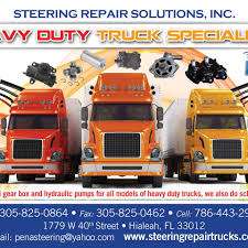 Steering Repair Solutions - Home | Facebook Jimmies Truck Plazared Onion Grill Home Facebook 2000 Ford F450 Super Duty Xl Crew Cab Dump In Oxford White Photos Food Trucks Around Decatur Local Eertainment Herald New And Used Trucks For Sale On Cmialucktradercom 2008 F350 King Ranch Dually Dark Blue Veghel Netherlands February 2018 Distribution Center Of The Dutch Hwy 20 Auto Truck Plaza Hxh Pages Directory 82218 Issue By Shopping News Issuu 2014 Chevrolet Express G3500 For In Hollywood Florida Fargo Monthly June Spotlight Media