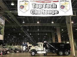 100 Truck Maintenance Council North Carolina Ing Association Inc Calendar