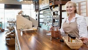 Starting A Small Business In Israel | Nefesh B'Nefesh