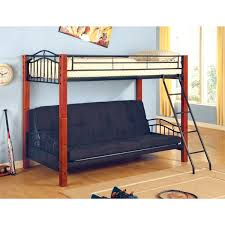 Craigslist Bed For Sale by Bunk Beds For Sale Near Me Futon Bunk Beds Bunk Beds For Sale On