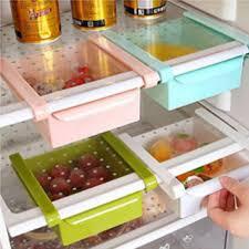 5 organizing tipps die deine küche einfacher machen